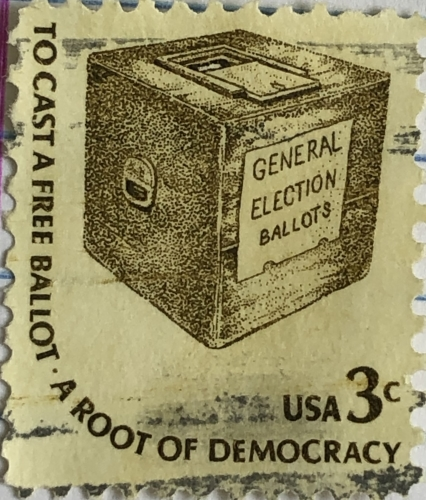 Democrary_Ballot_Stamp
