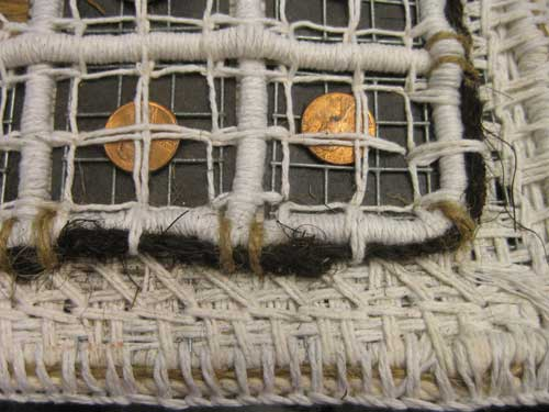 Jute and Coconutfiber