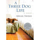 Three Dog